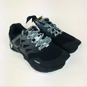 Merrell Agility Peak Flex 2 Womens 7 Gore-tex Shoe